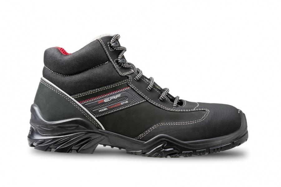 Upper Shoes Societe Com